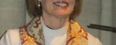 Lucinda Laird -