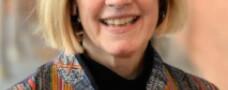 Anne Swardson
