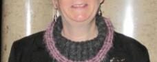 Alison Wale