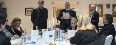 20171020_Bishop's award 2c