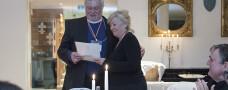 20171020_Bishop's award 3b copy