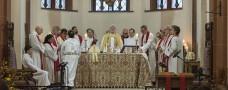 20171022_final servcie communion