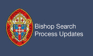 Bishop Search