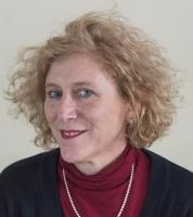 Profile image of Mme. Sophie Plé
