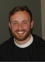 Profile image of The Rev. Gregory Stark