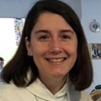 Profile image of The Rev. Katie Osweiler